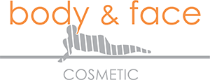 Body and Face Kosmetik